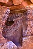 Petra - Jordan Royalty Free Stock Images