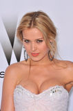 Petra Nemcova Royalty Free Stock Photos
