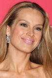 Petra Nemcova Royalty Free Stock Photo