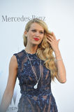 Petra Nemcova Stock Photography