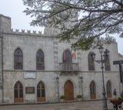 Petralia soprana stock photos