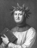 Petrarch Stock Images