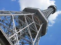 Free Petrin Tower Stock Image - 15622961