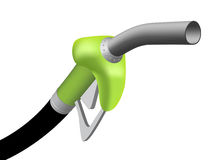 Petrol Stock Images