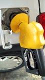 petrol imagens de stock