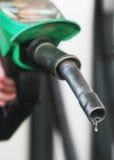 petrol imagem de stock royalty free