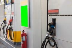 petrol fotografia de stock royalty free