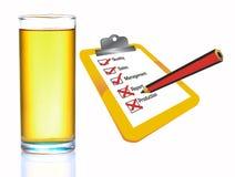 Petrol management stock images