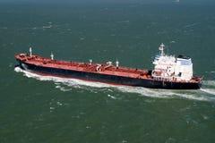 Petroleiro Fotos de Stock