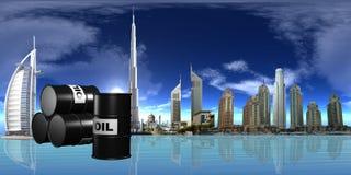 Petroleum Royalty Free Stock Photo