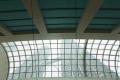 Petronas bliźniacze wieże, Malezja Obrazy Royalty Free