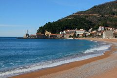 Petrovac Stock Photos