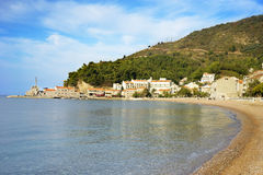 Free Petrovac Stock Photography - 22418322