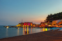 Petrovac Stock Photography