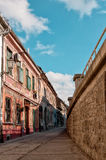 Petrovaradin Stock Photography