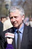 Petru Sandulache Stock Images