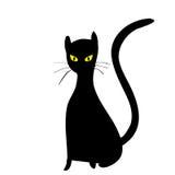 pets libre illustration