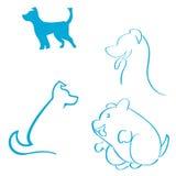 pets ελεύθερη απεικόνιση δικαιώματος