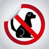 Pets design Stock Image