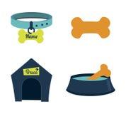 Pets design Stock Photos