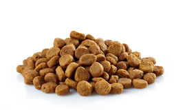 Pets food Stock Photo