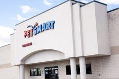 Free PetSmart Stock Photography - 24503812