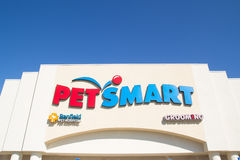 Free PetSmart Stock Photography - 38412692