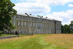 Petworth议院,西萨塞克斯郡,英国 库存图片