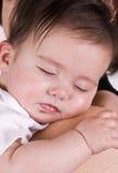 Peu Snooze Photographie stock libre de droits