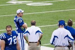 Peyton Manning Stock Photos