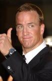 Peyton Manning Stock Images