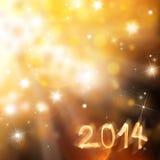 PF 2014 Royalty-vrije Stock Afbeeldingen