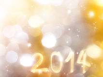 PF 2014 Royalty-vrije Stock Foto's