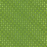 Pfauhintergrund 01 lizenzfreies stockbild