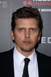 Pfeffer, Barry Pepper, Kennedy Lizenzfreies Stockbild