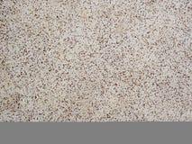 Pflasterung von Wandplatten Lizenzfreie Stockbilder