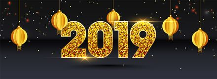 PG18_New_Year_18_Aug_13 皇族释放例证