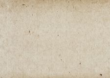 Old Paper texture background. Photo Of the Old Paper texture background stock photo