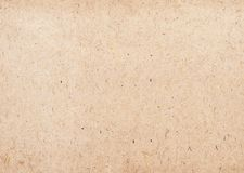Old Paper texture background. Photo Of the Old Paper texture background royalty free stock photography