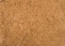 Old Paper texture background. Photo Of the Old Paper texture background royalty free stock images