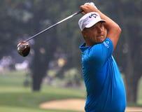 PGA Tour-Ereignis Lizenzfreies Stockbild