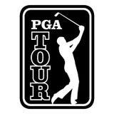 PGA Tour-Ikone