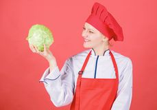 Υγιές χορτοφάγο συστατικό συνταγής Υγιή ακατέργαστα τρόφιμα Να κάνει δίαιτα έννοια Φάτε υγιή Λαβή καπέλων και ποδιών ένδυσης κορι στοκ εικόνα