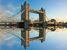πύργος του Λονδίνου γε&ph Στοκ φωτογραφίες με δικαίωμα ελεύθερης χρήσης