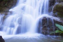Pha Charoen Waterfall B Stock Photos