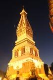 Pha che Phanom Immagini Stock