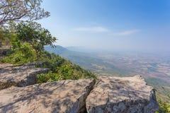 Pha Hua Nak stock photos