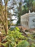 Pha lat tempel stock afbeeldingen