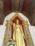 Pha Pathom Chedi. Thailand Royalty Free Stock Image