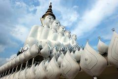 Pha Wat sorn kaew Στοκ Εικόνες